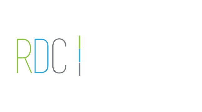 Real Deal Creative